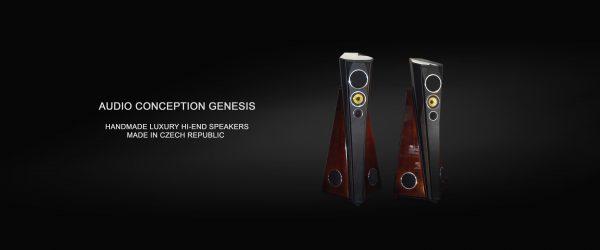 genesis-spodek-stiny2