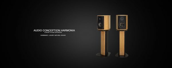 harmonia 01 tm