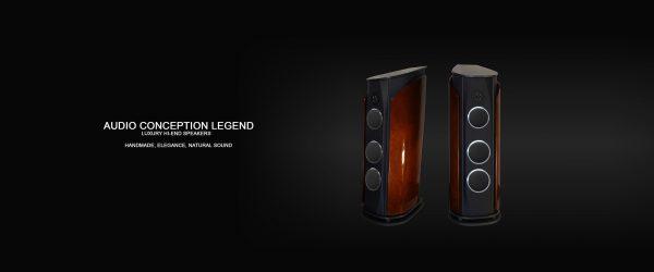 legend-kry-tmavat
